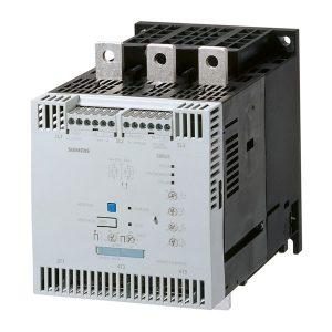 600_Siemens-Sirius-Size2-1