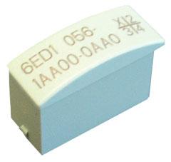6ED1056-1AA00-0AA0
