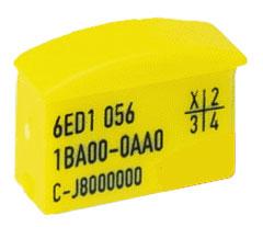 6ED10561BA000AA0_240