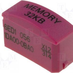 6ed1056-1da00-0ba0