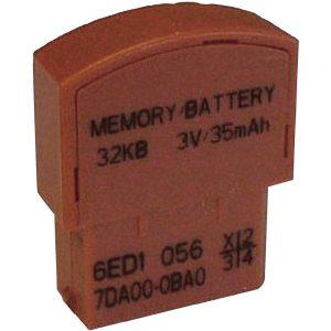 6ed1056-7da00-0ba0