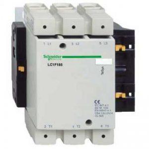 LC1F185M5-EZNYK.COM