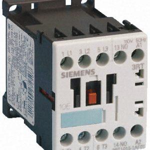 Siemens-3RT10151AP01-eznyk.com