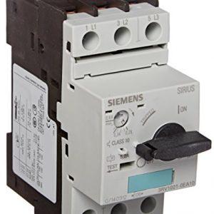 Siemens-3RV1021-0EA10-image (1)