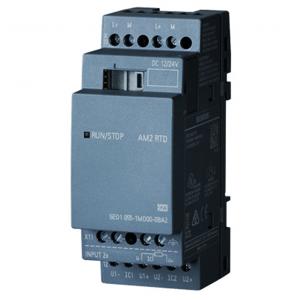 Siemens-6ED1055-1MD00-0BA2-image