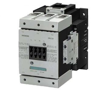 3RT1054-6AF36-EZNYK.COM