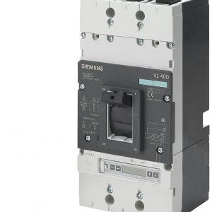Circuit-Breakers-and-Switches-from-Seth-Electricals