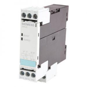 Siemens-3RN10101CW00-image