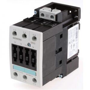 Siemens-3RT10341AP00-image-EZNYK.COM