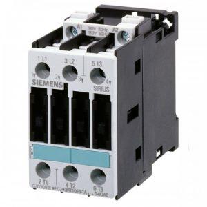 siemens-contactor-3RT102-EZNYK.COM