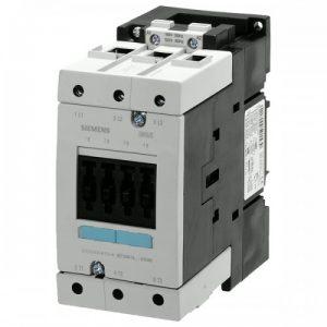 siemens-contactor-3RT104-EZNYK.COM